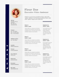 Basic Lebenslauf Vorlage Pages Mac Resume Template For Mac Pages Vorlage Lebenslauf Englisch