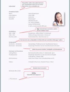 Eine Probe von 16+ Edv Kenntnisse Lebenslauf Beispiele  Jrobinberry Vorlage Lebenslauf Pc Kenntnisse