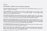 Eine Probe von Bewerbung Busfahrer Lebenslauf Deutschland Muster Genial Lebenslauf Vorlage Lebenslauf Deutschland
