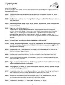 Eine Probe von Schne Vorlage Fr Eine Hochzeitszeitung Gesucht Im Editor Von Jilster Vorlage Lebenslauf Hochzeitszeitung