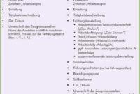 Porbe von Ausgezeichnet Lebenslauf Vorlage Verwenden  Lebenslauf Muster & Tipps Lebenslauf Vorlage Verwenden