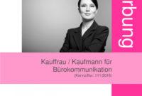 Porbe von Deckblatt In Der Bewerbung  Über 100 Kostenlose Muster & Vorlagen! Lebenslauf Vorlage Rosa