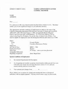 Porbe von Frisch Tabellarischer Lebenslauf Referendariat Jura  Lebenslauf Muster Tabellarischer Lebenslauf Referendariat