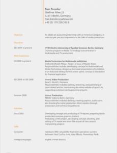 Porbe von Qualifiziert Lebenslauf Vorlage Xing Englisch Lebenslauf Vorlage Lebenslauf Vorlage Englisch Xing