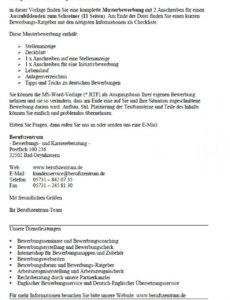 von Lebenslauf Bewerbung Tischler 2 Pxywgc 9 Vq Ausbildung Muster Lebenslauf Vorlage Tischler