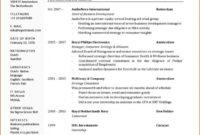 von Lebenslauf In Englisch Typisch Cv Muster, Englisch Lebenslauf In Lebenslauf Englisch Resume Vorlage