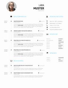 16+ Lebenslauf Grafik Designer  Sportinglincs Vorlage Lebenslauf Grafik