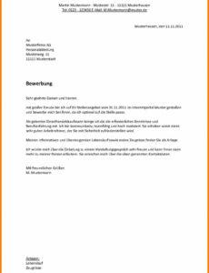 18+ Lebenslauf Verkäuferin Muster  Sportinglincs Lebenslauf Vorlage Schweiz Verkäuferin