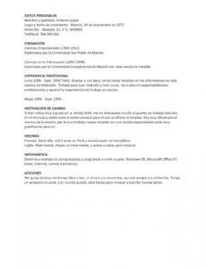 19+ Bewerbungsschreiben Jobwechsel  Elyseerepublique Muster Lebenslauf Jobwechsel