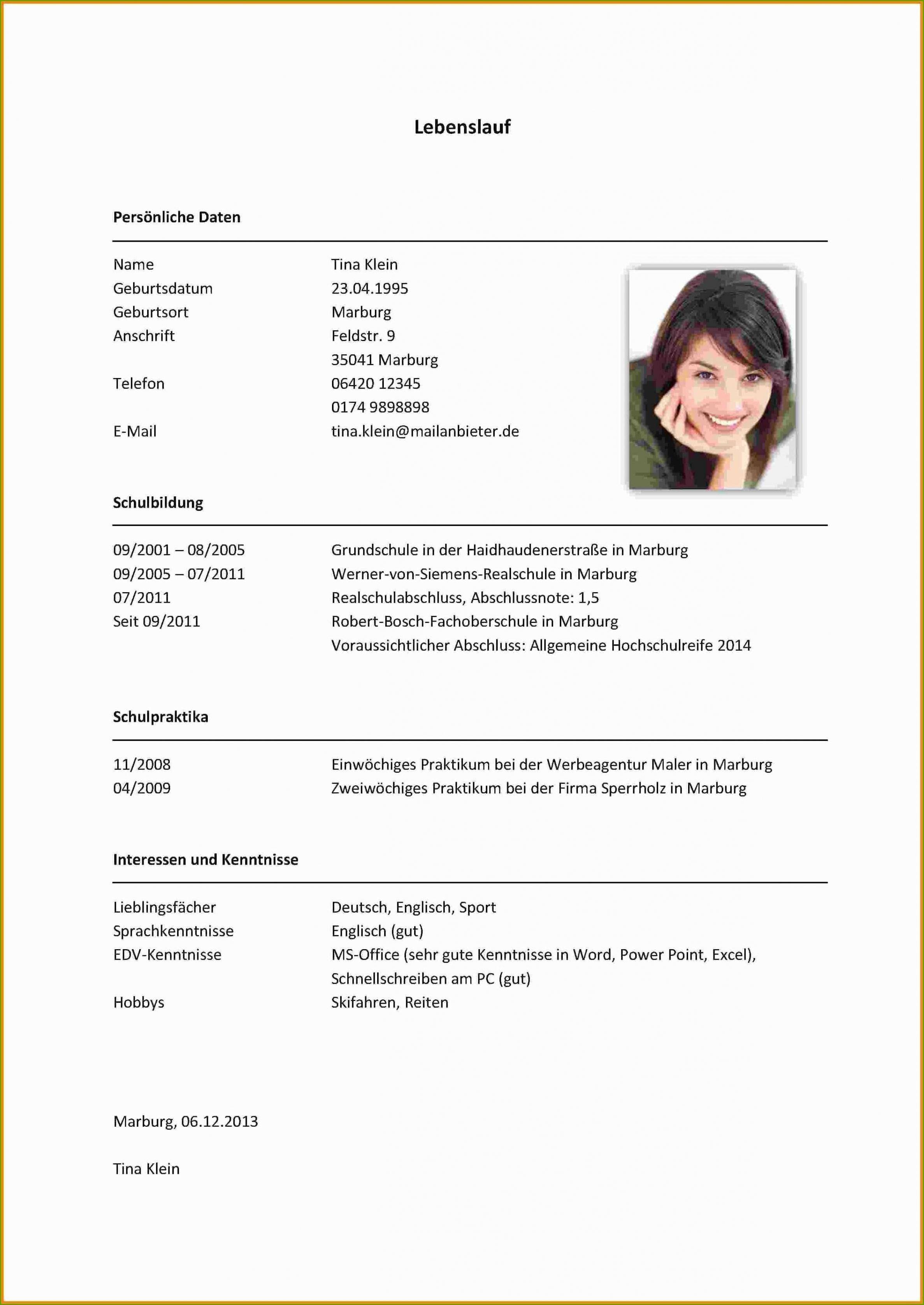 21+ Vorlage Lebenslauf Schüler  Weightloss Diet Xprt Lebenslauf Vorlage Schüler Xing
