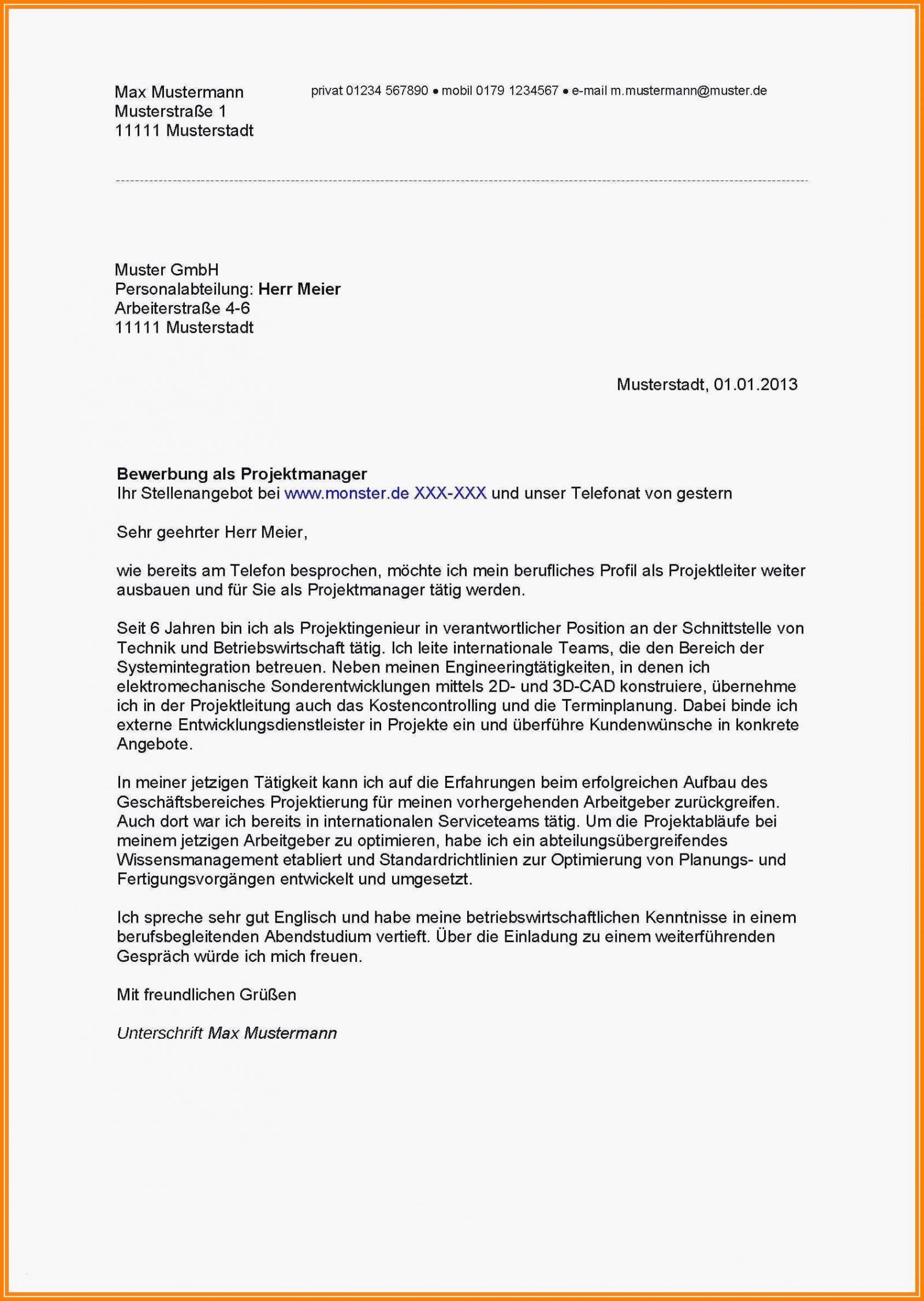 8+ Jobangebot Absagen Muster  Cant Wait Productions Lebenslauf Vorlage Schweiz Berufsberatung