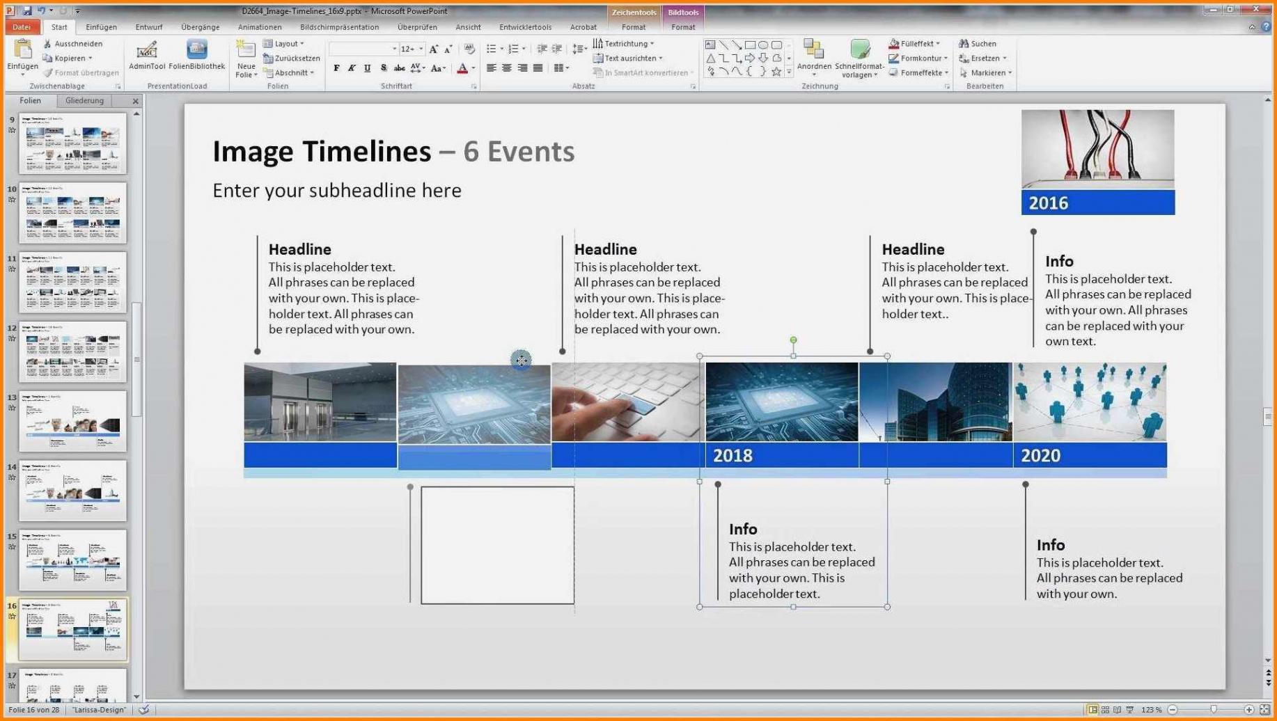 9+ Lebenslauf Powerpoint  Veerlebaetens Vorlage Lebenslauf Powerpoint