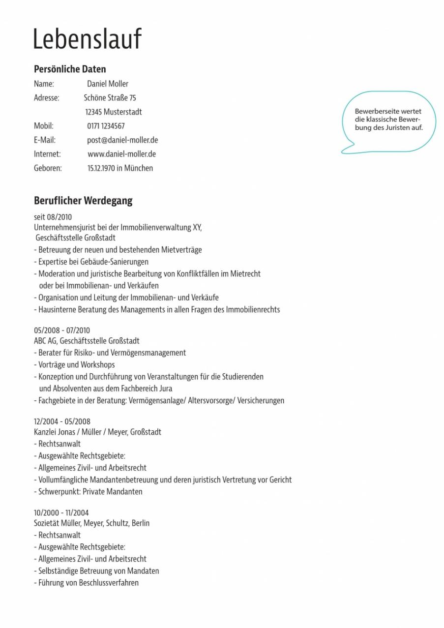 Eine Probe von  12+ Lebenslauf Computerkenntnisse  Commlinks Lebenslauf Vorlage Computerkenntnisse