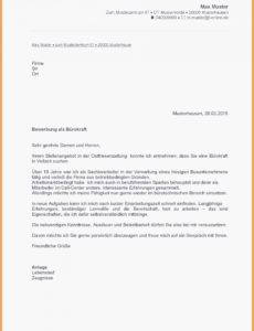 Eine Probe von  14+ Bewerbungsanschreiben Lehrer Muster  Teenpregnancyct Lebenslauf Vorlage Schweiz Lehrer