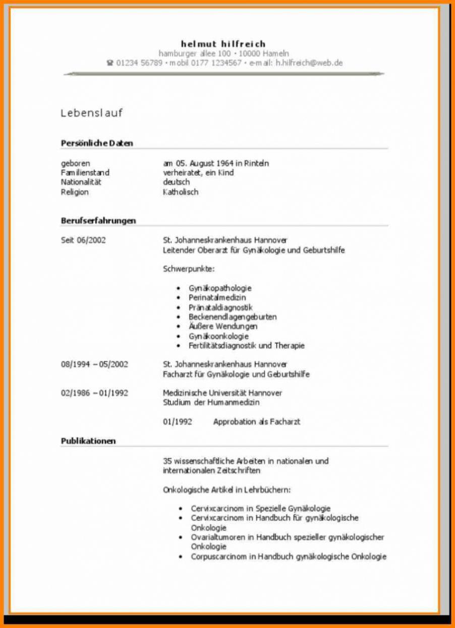 Eine Probe von  14+ Lebenslauf Zeilenabstand  Ateliers Numeri Ques Dubonheur Lebenslauf Vorlage Zeilenabstände