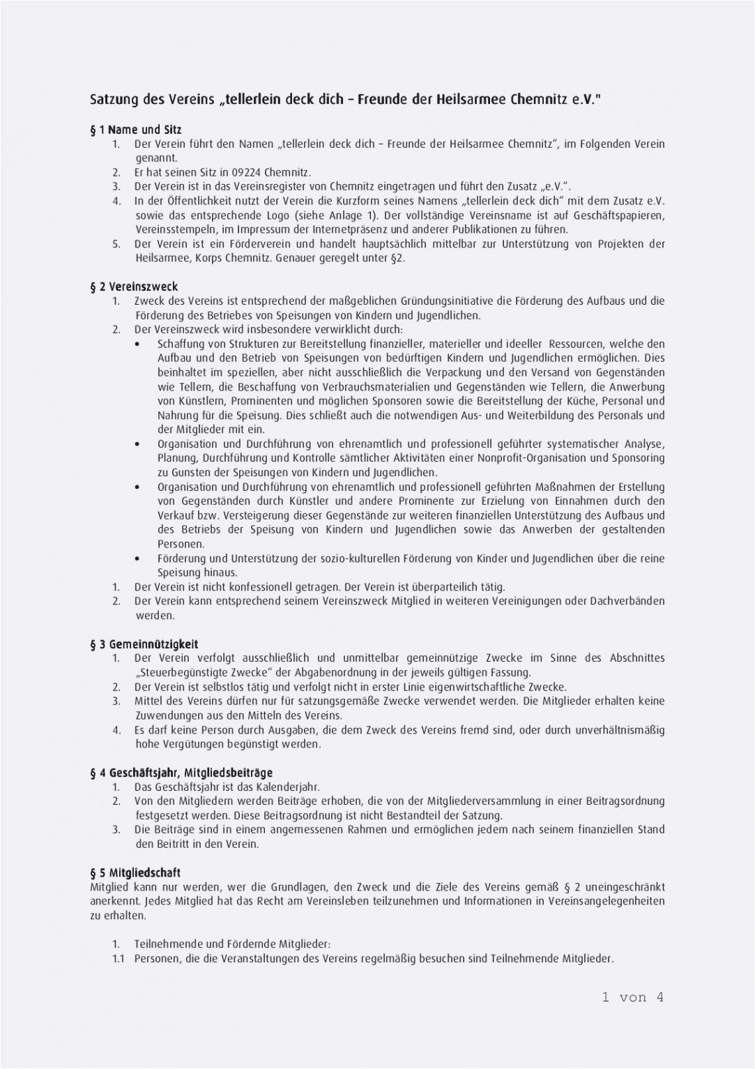 Eine Probe von  19+ Lebenslauf Textform  Isgegitimkalitesi Vorlage Lebenslauf Textform