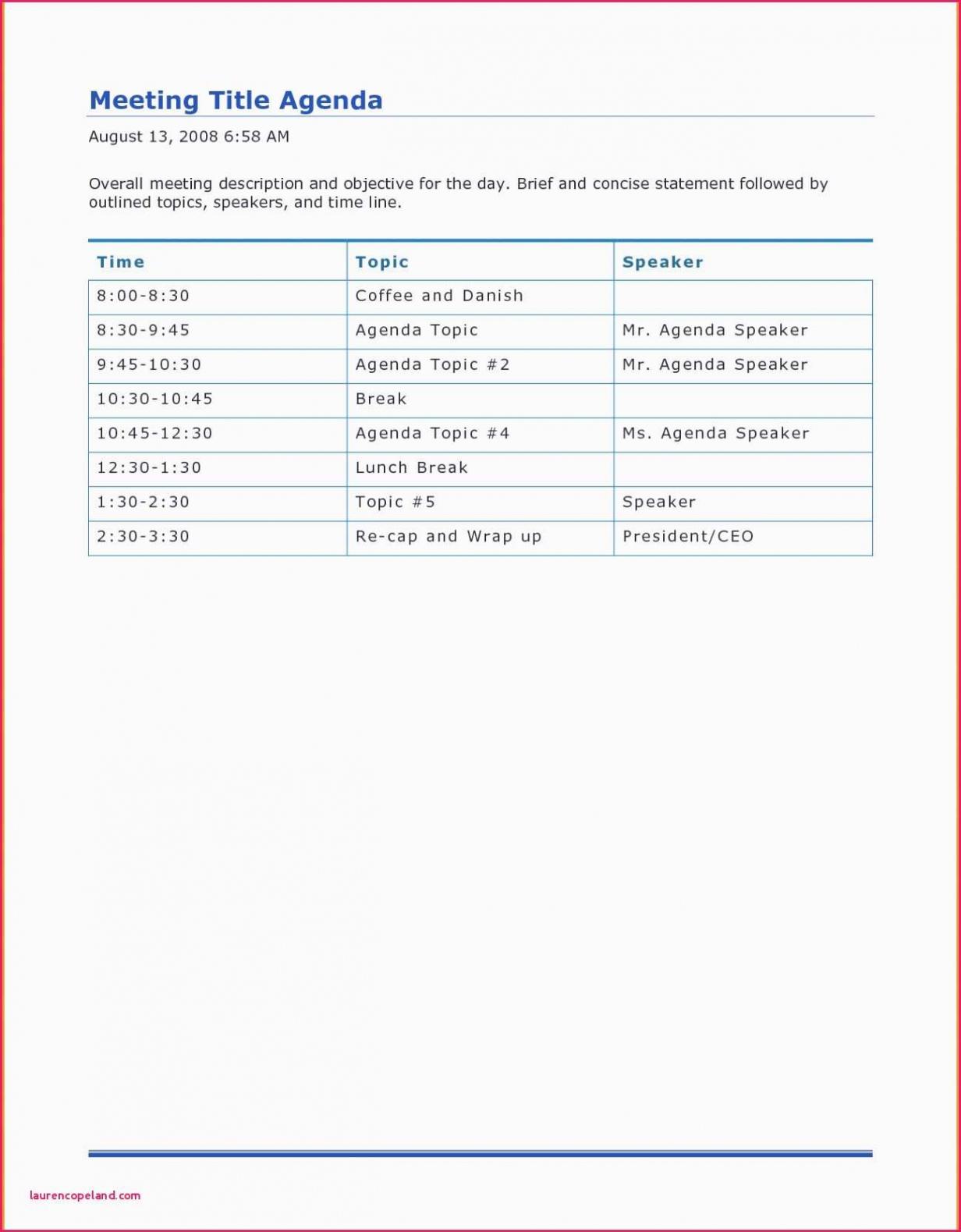 Eine Probe von  21+ Bewerbung Hauskauf Vorlage  Jrobinberry Lebenslauf Vorlage Schweiz Berufsberatung