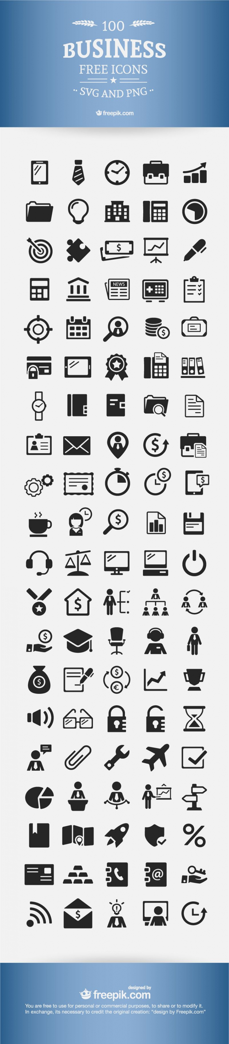 Eine Probe von  Download Free Business Icons  100% Vectors  Scrapbook  Icons Vorlage Lebenslauf Mit Icons