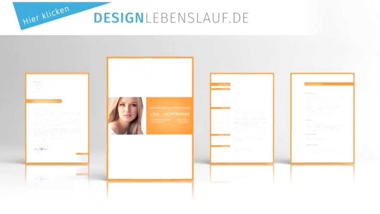Eine Probe von  Lebenslauf Vorlage Schweiz Mit Deckblatt  Anschreiben  Lebenslauf Professioneller Lebenslauf Vorlage Schweiz