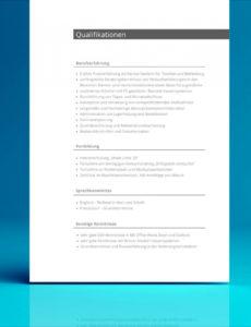 Interkulturelle 4 Kompetenzprofil Beispiel Managerbewerbung Vorlage Lebenslauf Mit Kompetenzprofil
