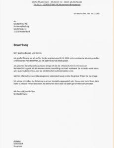 Jobwechsel Bewerbung 8 Bewerbungsschreiben Muster 2014 Muster Lebenslauf Jobwechsel