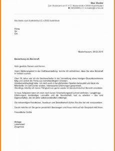 Lebenslauf Vorlage Pages Ktforsenate Schön Pages Bewerbungsvorlage Vorlage Lebenslauf Pages
