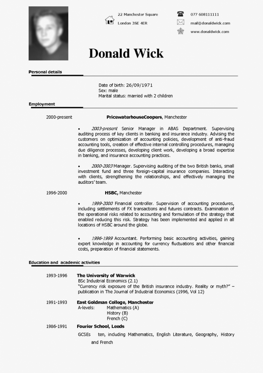 Lokal Cv Vorlage Englisch Backpacker New Free Cv Template Download Cv Vorlage Englisch Backpacker
