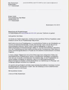 Porbe von  13+ Lebenslauf Deutsch Muster  Rigarda Lebenslauf Vorlage Uzh