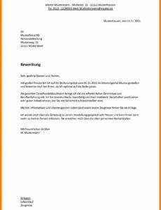 Porbe von  15+ Bewerbungsschreiben Friseurin Markrowl Ands Author Lebenslauf Muster Ausbildung Friseurin