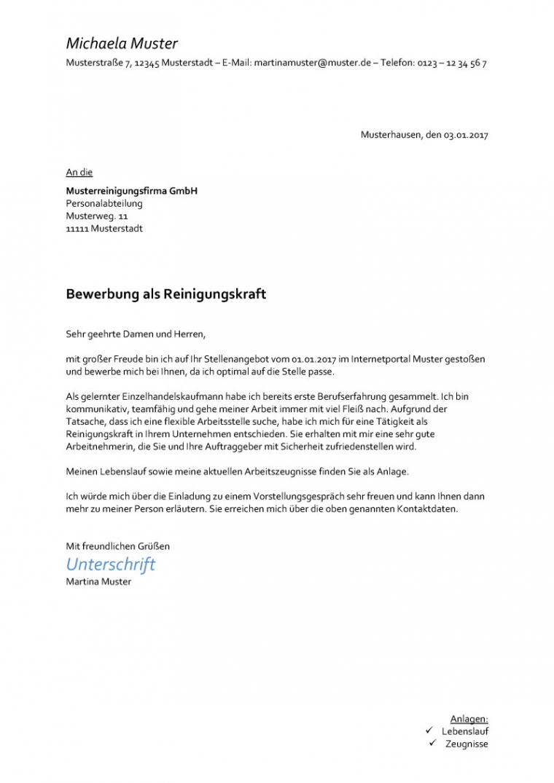 Porbe von  17+ Bewerbung Rentner Minijob Muster  Elyseerepublique Lebenslauf Vorlage Rentner