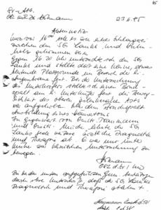Porbe von  18+ Handschriftlicher Lebenslauf Tabellarisch  Richmondcajuneteenth Lebenslauf Vorlage Schüler Handschriftlich