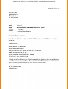 Porbe von  20+ Lebenslauf Verkäuferin  Parentforeverychild Lebenslauf Vorlage Schweiz Verkäuferin