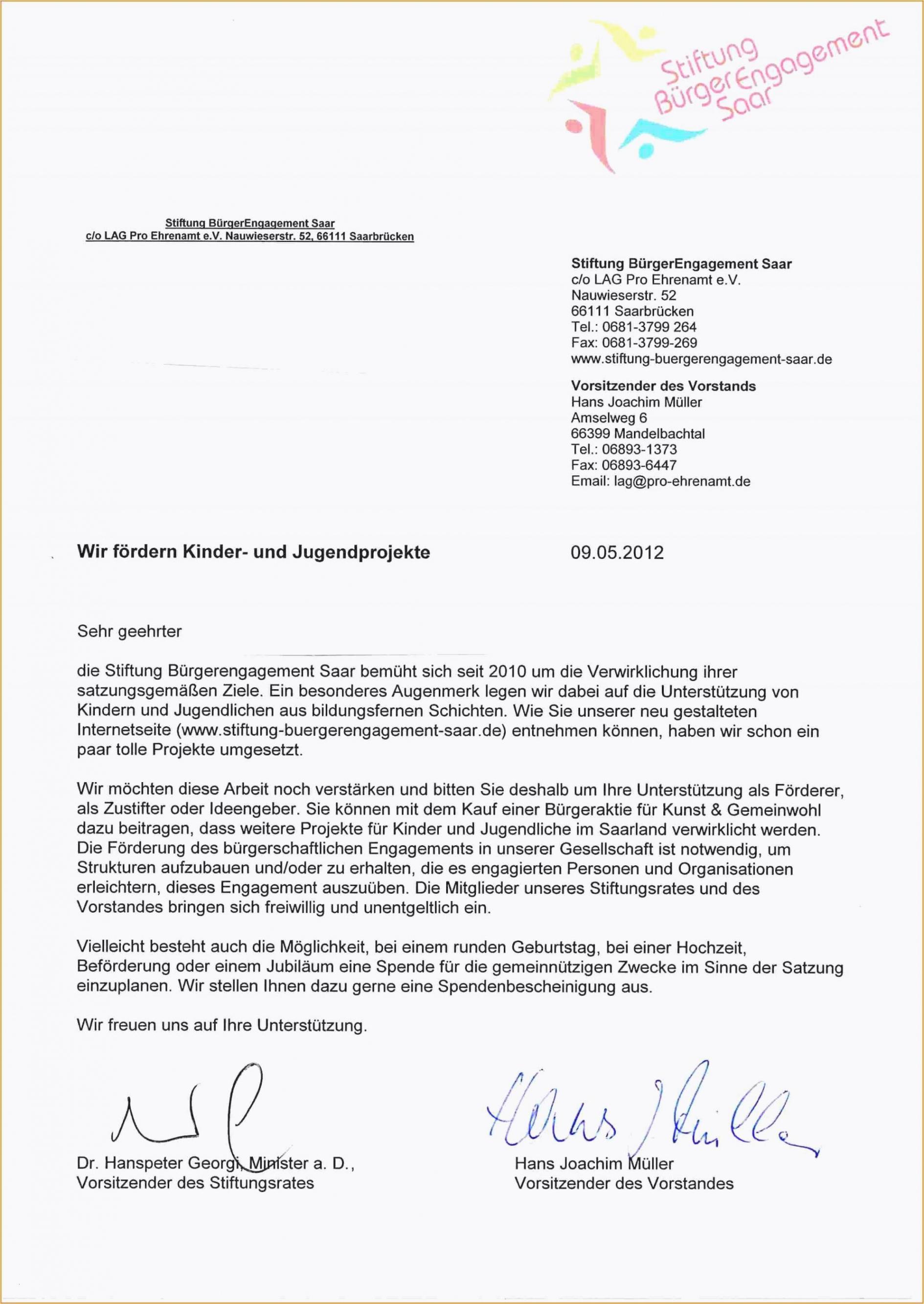 Porbe von  Bewerbung Hausmeister Muster Inspirierend Lebenslauf Vorlage Frau Lebenslauf Vorlage Hausmeister