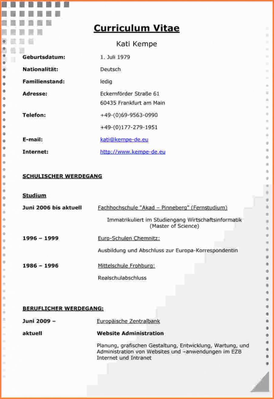 Porbe von  Brilliant Cv, Französisch Beispiel Lebenslauf, Französisch Vorlage Lebenslauf Französisch