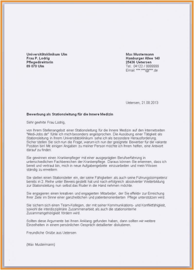 Porbe von  Lebenslauf Muster Praktikum Schüler Frisch Atemberaubend Mba Schön Lebenslauf Vorlage Schüler Max Mustermann