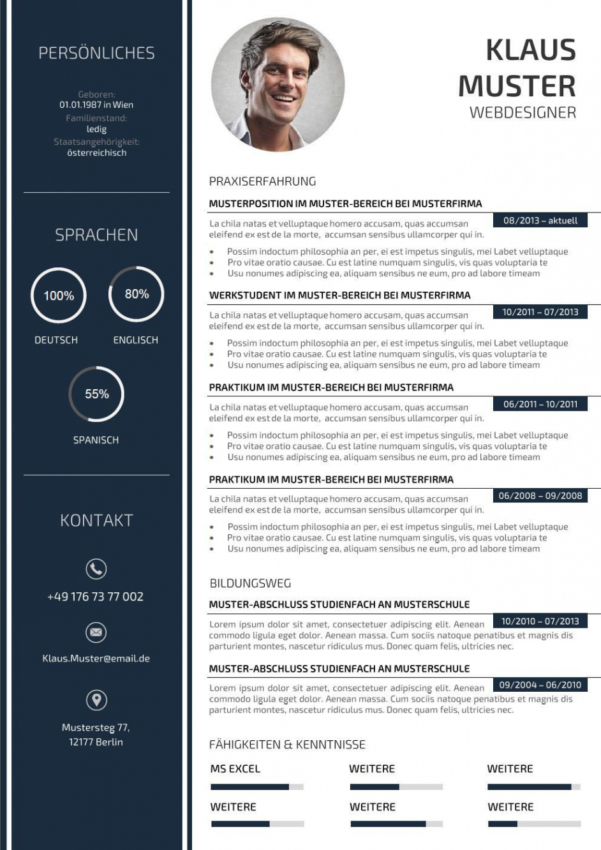 Premium Bewerbungsmuster 3  Lebenslauf Designs  Gefundenes Lebenslauf Vorlage Gestaltung