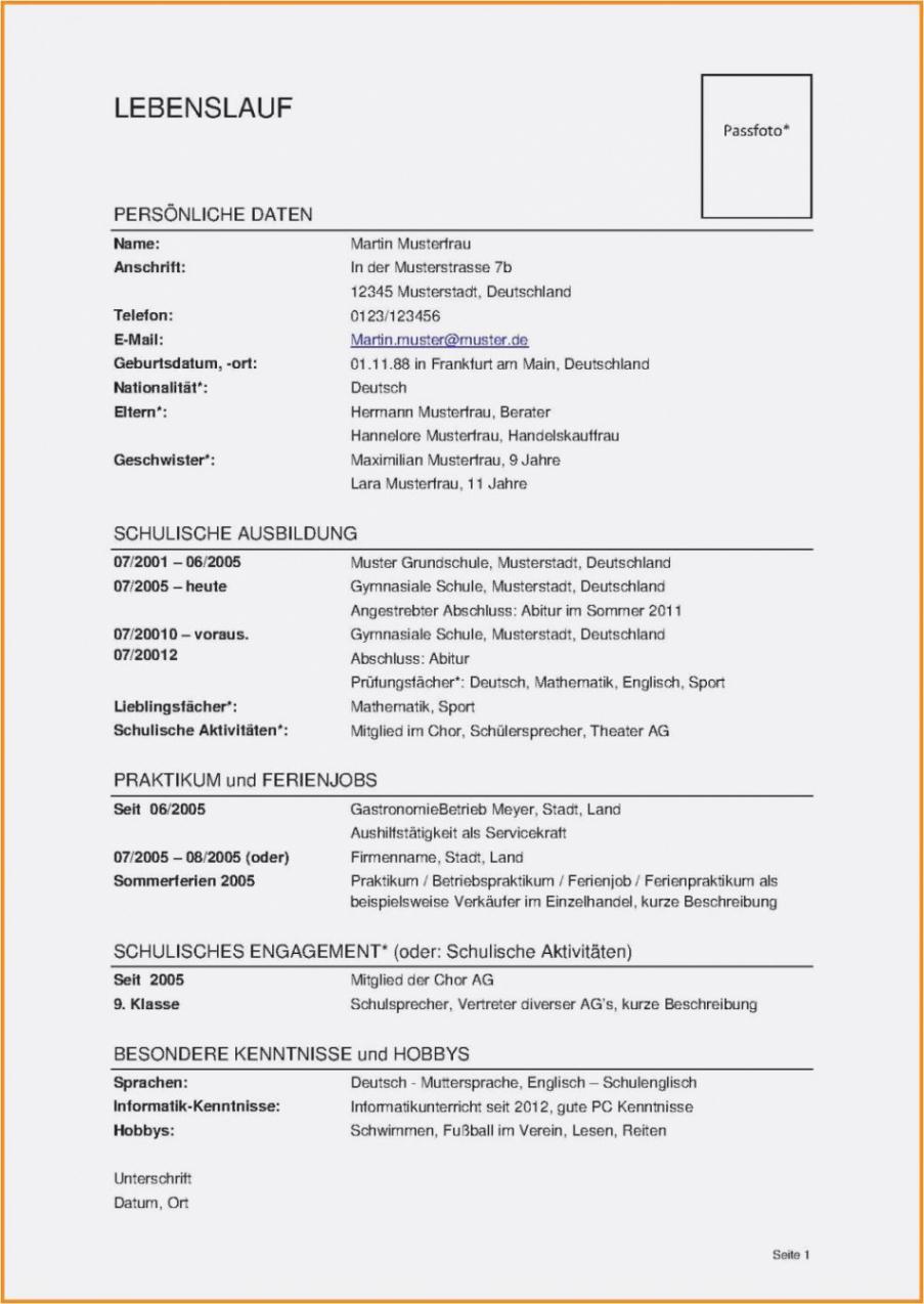 Qualifiziert Lebenslauf Latex Vorlage Deutsch Latex Vorlage Vorlage Lebenslauf Latex