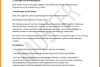 [%Eine Probe%|Porbe|] von10+ Dienstaufsichtsbeschwerde Muster  Pantelleria Dream Hotel Barter Vereinbarung Vorlage