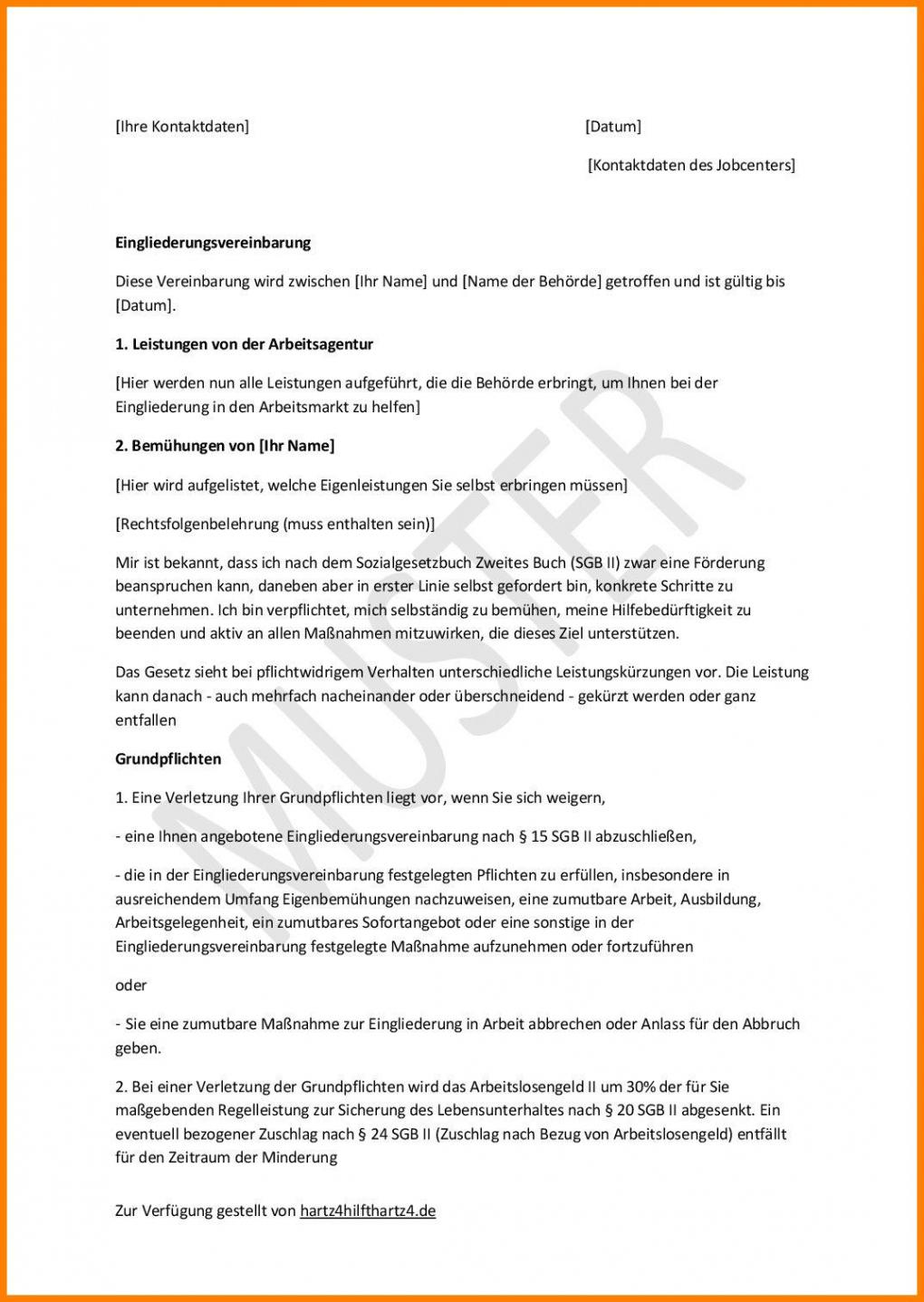 [%Eine Probe% Porbe ] von10+ Dienstaufsichtsbeschwerde Muster  Pantelleria Dream Hotel Barter Vereinbarung Vorlage