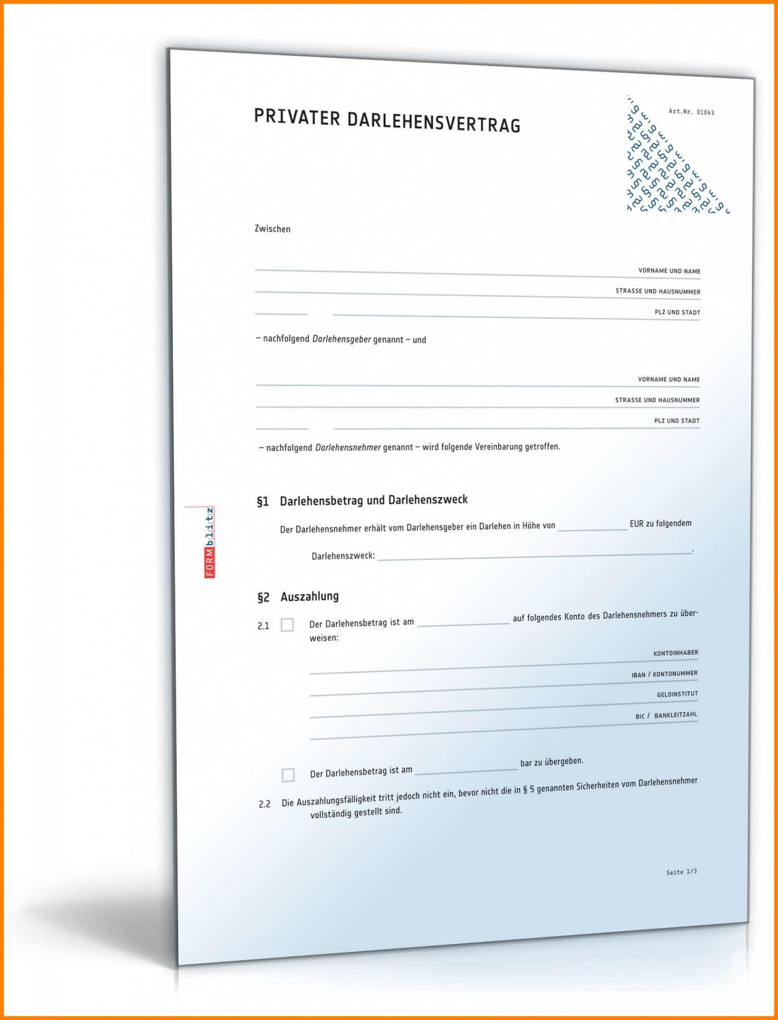 [%Eine Probe%|Porbe|] von11+ Vertrag Aufsetzen Muster  Pantelleria Dream Hotel Barter Vereinbarung Vorlage