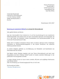 [%Eine Probe% Porbe ] von14+ Bewerbung Deckblatt Dm  Pantelleria Dream Hotel Barter Vereinbarung Vorlage