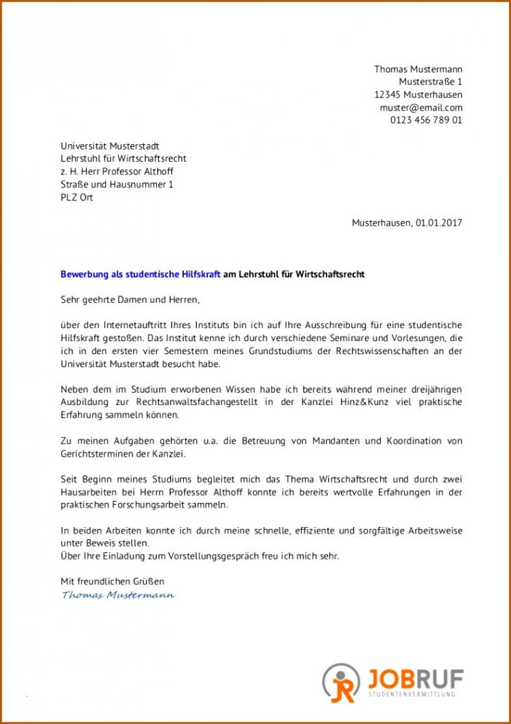 [%Eine Probe%|Porbe|] von14+ Bewerbung Deckblatt Dm  Pantelleria Dream Hotel Barter Vereinbarung Vorlage