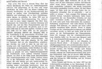 [%Eine Probe%|Porbe|] von41 Sitzung Des Steiermärkischen Landtages  Pdf Free Download Kostgeld Vereinbarung Vorlage