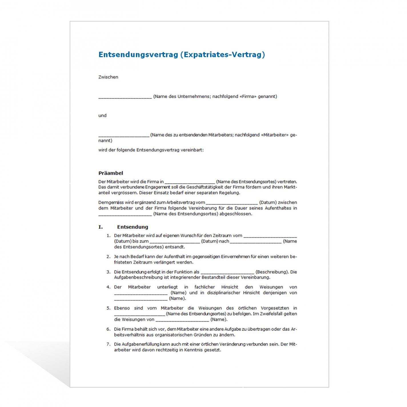 [%Eine Probe%|Porbe|] von910 Mitarbeiternewslettermuster  Pencilfest Vereinbarung Muster Zusammenarbeit