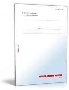 [%Eine Probe%|Porbe|] vonDienstwagenüberlassungsvertrag: Muster Zum Download Firmenwagen Vereinbarung Vorlage