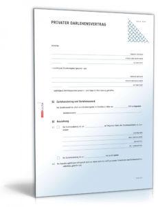 [%Eine Probe%|Porbe|] vonVerträge: Vertragsvorlagen & Musterverträge Zum Download Kostgeld Vereinbarung Vorlage