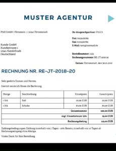 bearbeitbar von buchhaltungssoftware für kleinunternehmer  sevdesk rechnungsvorlage kleinunternehmer österreich doc