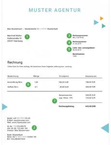 bearbeitbar von faktura  definition vor und nachfakturierung & software netto rechnung vorlage pdf