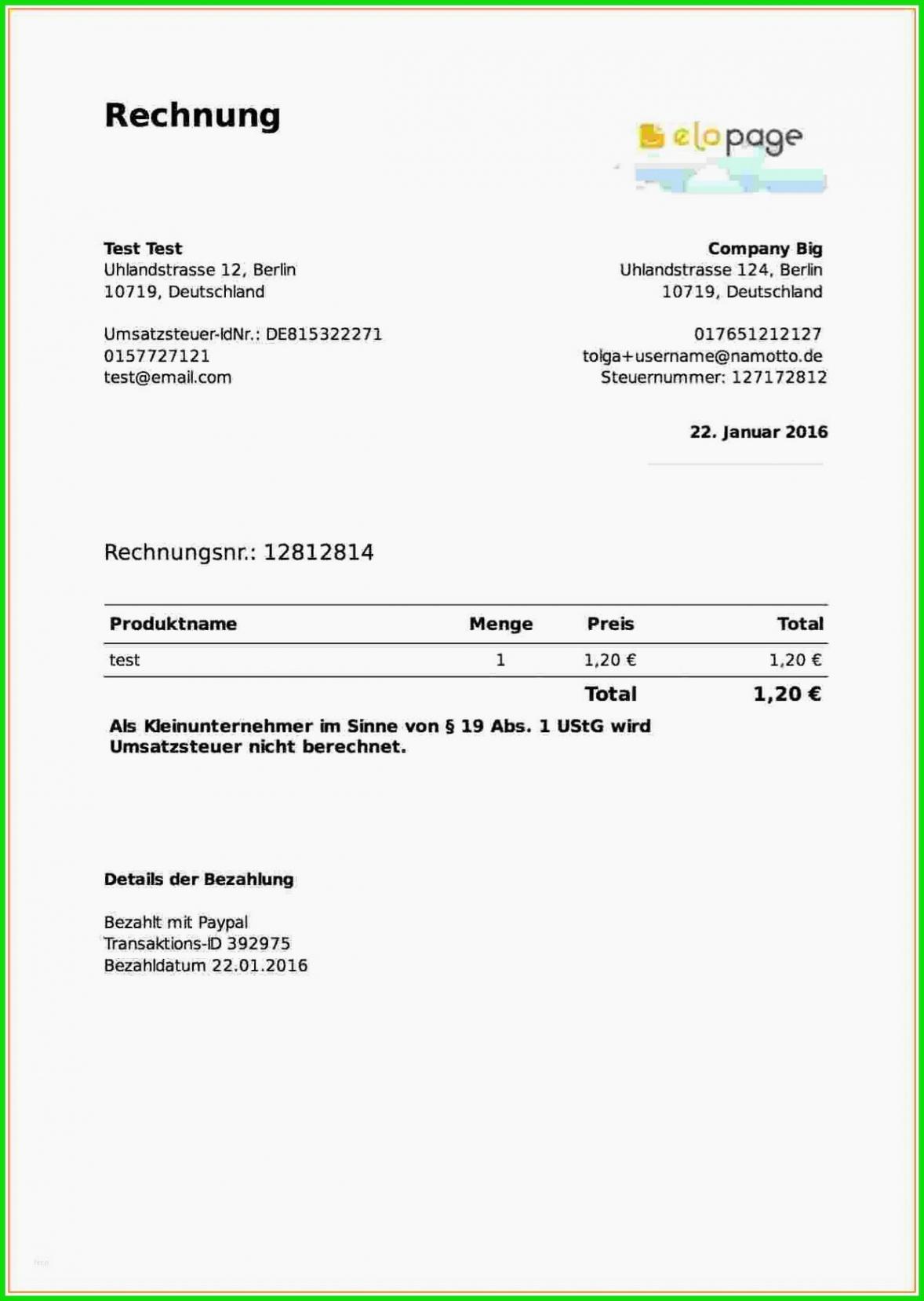 bearbeitbar von vorlage proforma rechnung  proforma invoice vorlage 20200512 no show rechnung vorlage pdf