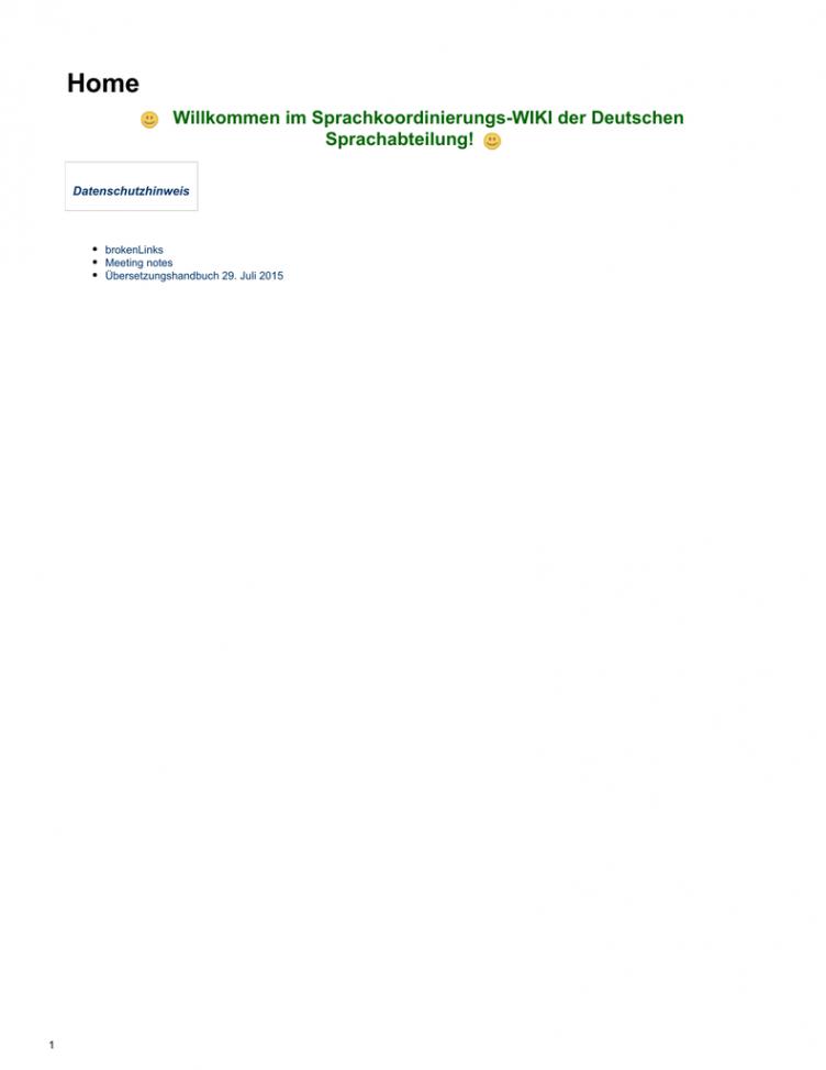 das beispiel von german_style_guide_de  european commission gegengeschäft rechnung vorlage excel